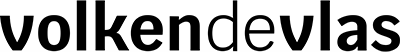 Studio Volken de Vlas Logo